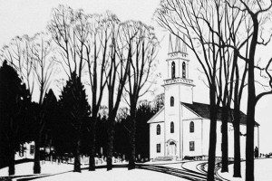 church67drawing2