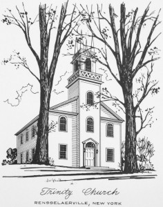 churchcardsketch